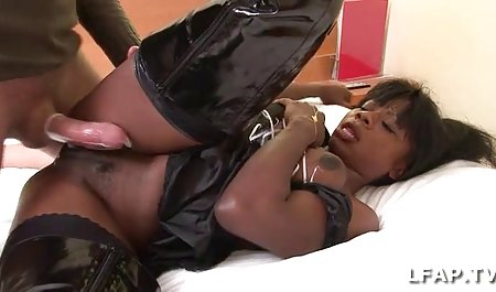 Woman sucks dog knot tube black very young porn sex