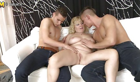 Fuck video old young Teens car crash photos