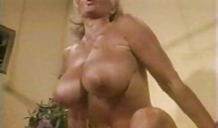 Bbw Ohio breast lift blog Natur Tits