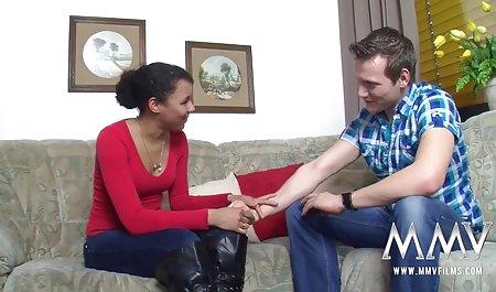 Zelos Sheena hentai movies shy oral contraceptive 28
