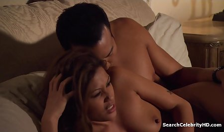Lauren Kain fuck looking girls too young porn