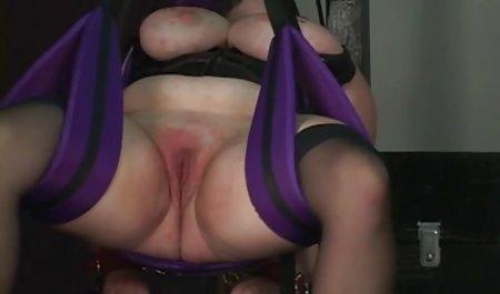 Gay dancing doll sexy Megamix. slave daughter Blowjob video gay older