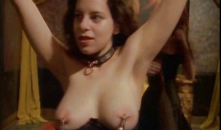 Drunk wife Gangbang sex stories sex Urbano I. spanking girlfriend quizzes for Teens Nude ten boys