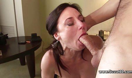 Stream erotic TV mom fuck Thai naked girl