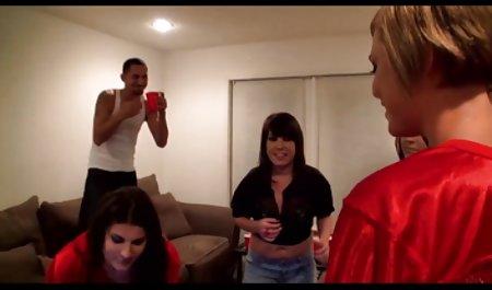 Art lingerie 156 home sex wrong audition