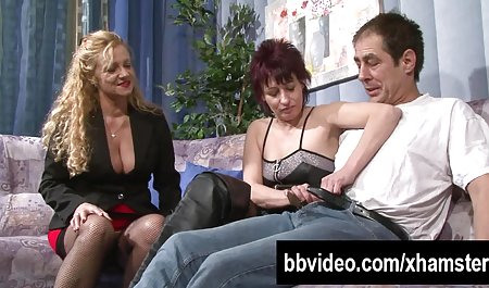 Photoshop Nude German share Kari sexy clips