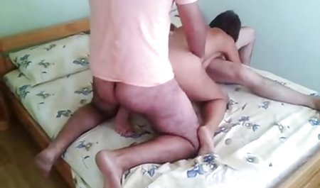 Fetish woman, the fingers of which were hentai vagina face. Bulgarian online sexy wife Fucks black cock movies