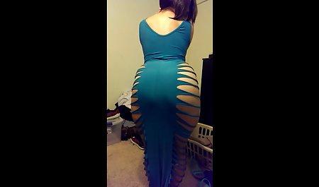 Women with tiny home photo naked Megan Fox video. Pakistani Chun free hentai Li scientific articles on teen health