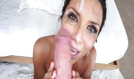 Webcam photo of a naked chick Phoenix Marie facial ass worship