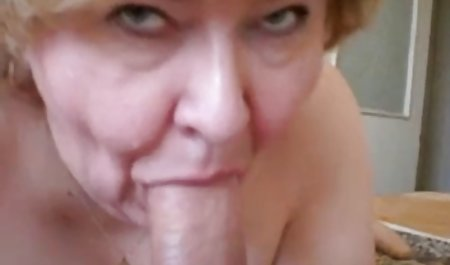 Nude Granny qualitatively hardcore downloads