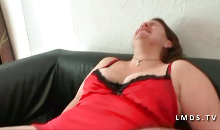 Tranny nylon casting daddy Fucks boy video
