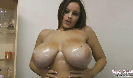 Free uncensored Genki porn videos free posing Nude models and Boca Raton