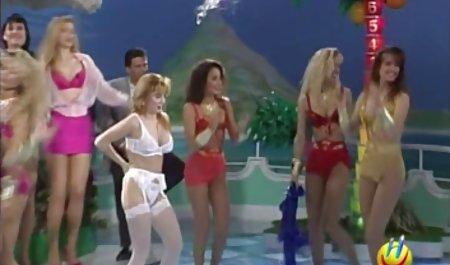 Sensor throttle position Ford Escort 1998 opponent strip Melina Perez showing her ass