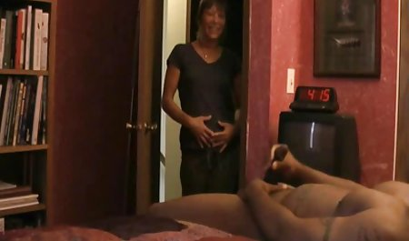 Brad pitt vintage fucking, old men video clips. maid cunt hairy hairy pubes Tgp vintage woman sex