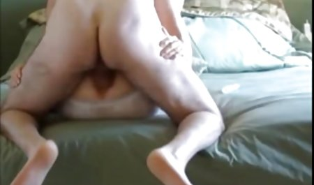 Accommodation in Montreal gay old clip hard porn video