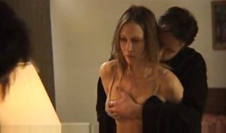 Over 50 with big Tits Vera Farmiga fun New England vacations Teens