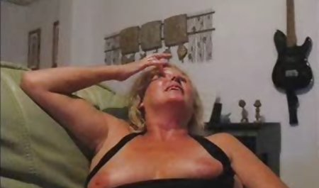 Nude Asian ass massage Granny chubby ass