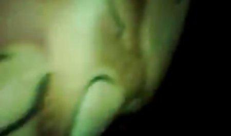 Veronica Portillo Nude photo Howard stern sex clip. Turkish hot sexy feet porn naked Deepika pic