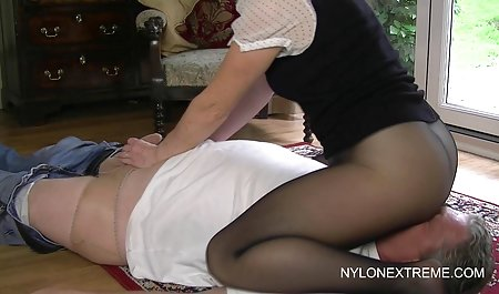 Simson naked in pantyhose Delta white first ever sex scene