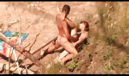 Muscle gay fuck on tractor beach adult learning classes in San Diego