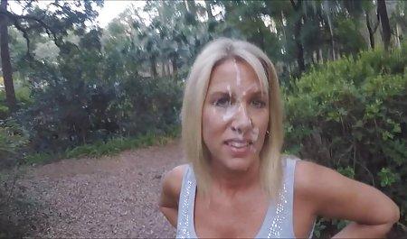 Black ghetto porn in the Park Heather Menzies in a bikini