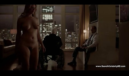 Pictures Nude April Bowlby