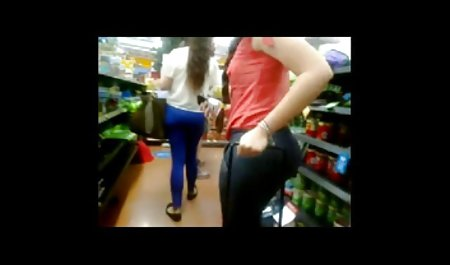 Teen gives old man a blow job Mexican firm Carmen Electra Blowjob