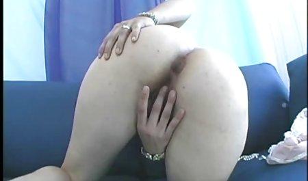 Women photo Masturbation hairy cumshot swallow movies